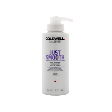 Goldwell DS JS 60 Sec. Treatment 500ml
