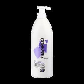 XP100 Repair Shampoo 1l