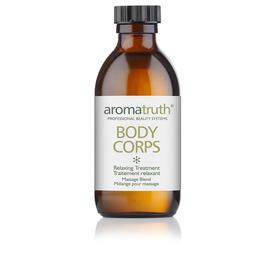 Aromatruth Body – Entspannende Behandlung 200ml