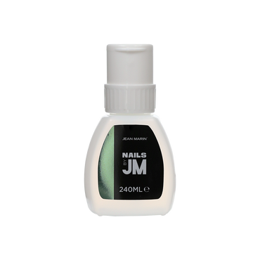 JEAN MARIN Pump Empty 240ml