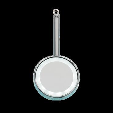 Sibel Mirror Vaduz Led 12cm/4430401