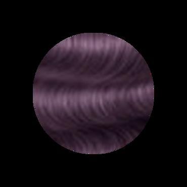 Creme-Coloration 60ml
