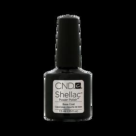 CND Shellac UV Base Coat 7.3ml