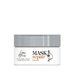 Lomé Paris Repair Intense Mask schwach/brüchig 200ml
