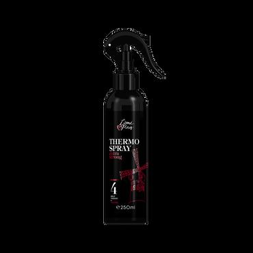 Lome Paris Volume Thermo Spray Extr.Strong 4 250ml