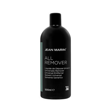 Jean Marin All Remover 500ml