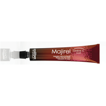 L'Oréal Professionnel Permanent Neu MAJIREL Coloration 50ml