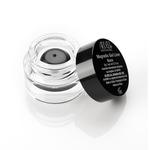 ARDELL Magnetic Gel Liner