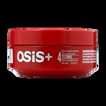 Schwarzkopf Wachscreme Ultime Osis+ Flexwax
