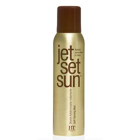 Jet Set Sun Instant Selbstbräunungs-Spray 150ml