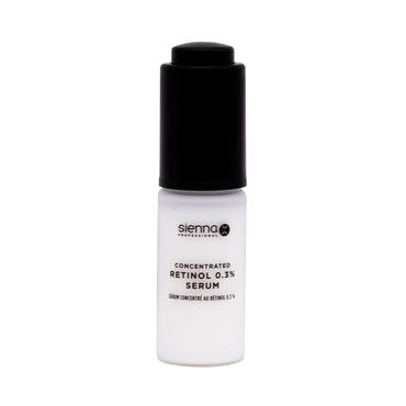Sienna X Retinol-Serum 0,3% 20ml
