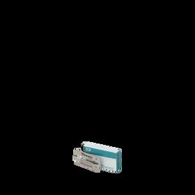 Tondeo Klingen M-Line TCR (10 Stück)