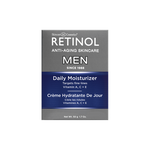 RETINOL Daily Moisturizer Men 50ml