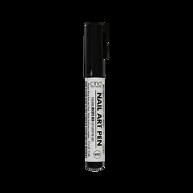 CINA Nail Art Pen White 5ml