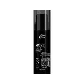LOME PARIS Define Move Gel Strong 3 150ml