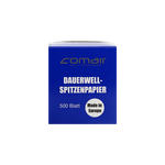 Comair End Papers Folded 500sheets