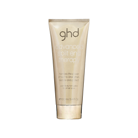 ghd GOOD HAIR DAY Split End Therapy 100ml