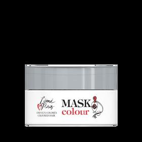 Lomé Paris Colour Mask 200ml