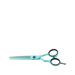 Jaguar Scissors WL Pastell Plus Effi ES40 Mint5.5/3054-4