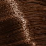 XP100 Intense Radiance Permanente Haarfarbe 100ml