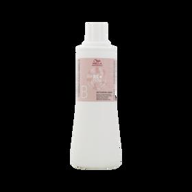 Wella Professionals Color Renew Activator Liquid 500ml