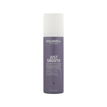Goldwell SS Just Smooth Smooth Control 200ml