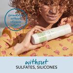 Wella Professionals Elements Calming Shampoo 250ml