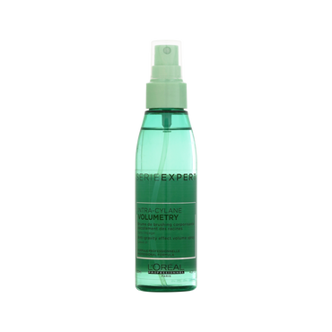 LOREAL SE Volumetry Spray 125ml