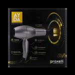 Proxelli Hairdryer Ayda 1500W Silver
