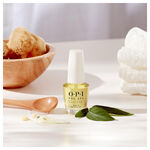 OPI Pro Spa Nail & Cuticle Oil 14.8ml