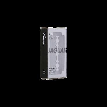 Jaguar Blade R1 10pcs