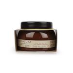 Dikson Natura Mask Dry Hair 250ml