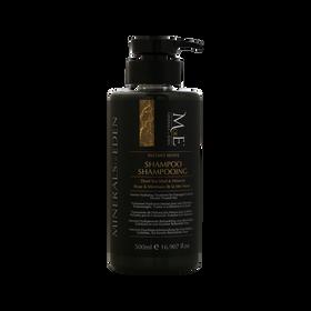 Minerals Of Eden Instant Revive Shampoo 300ml