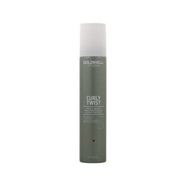 GOLDWELL SS Curly Twist Twist Around 200ml