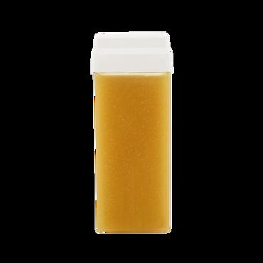 Dermepil Perfection Wax Cartridge 100g