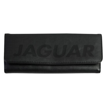 JAGUAR WL Smart Scissor Case/8407