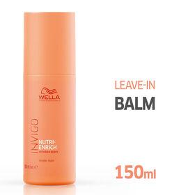 Wella Invigo Nutri-Enrich Wonder Balm 150ml