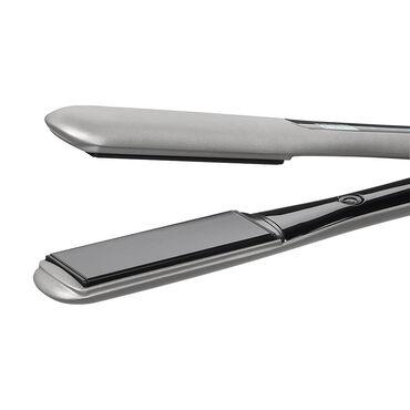 Proxelli Straightener Lani One Touch 1.5inch