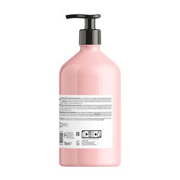 L'Oréal Professionnel Série Expert Vitamino Color Conditioner 750ml