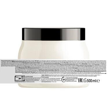 L'Oréal Professionnel Série Expert Metal Detox Maske 500ml