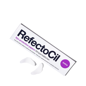 REFECTOCIL Eye Protection Papers Extra 80pcs