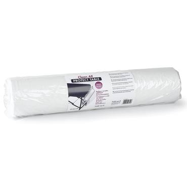 Salon Services Paper Massagetable 50cm 150pcs