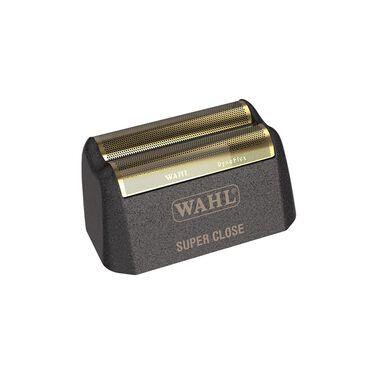 WAHL Shave Foil Gold Finale 8164