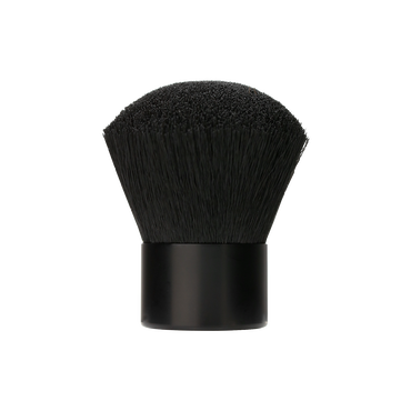 JEAN MARIN Nail Dust Brush