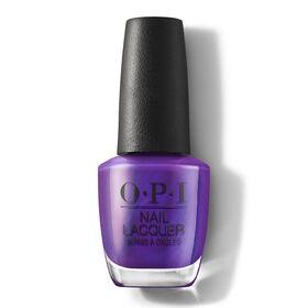 OPI Nail Lacquer Nagellack Malibu Collection 15ml