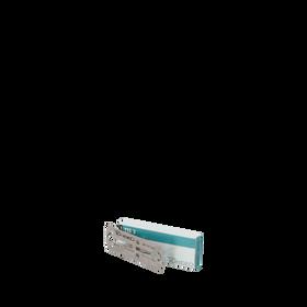 TONDEO Blade M-Line TSS3 10pcs