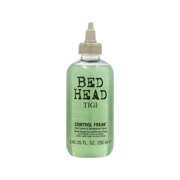 TIGI BH Control Freak Serum 250ml