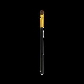 ASP Ultimate Acrylic Brush 9