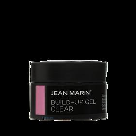 Jean Marin Builder Gel klar 20ml