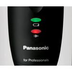Panasonic Clipper ER-FGP72